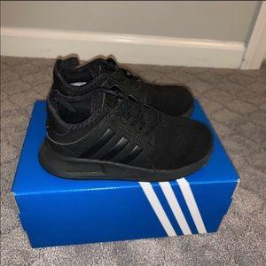10C Adidas Shoes